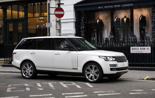landrover reviews com land review img rover cars our rovers view