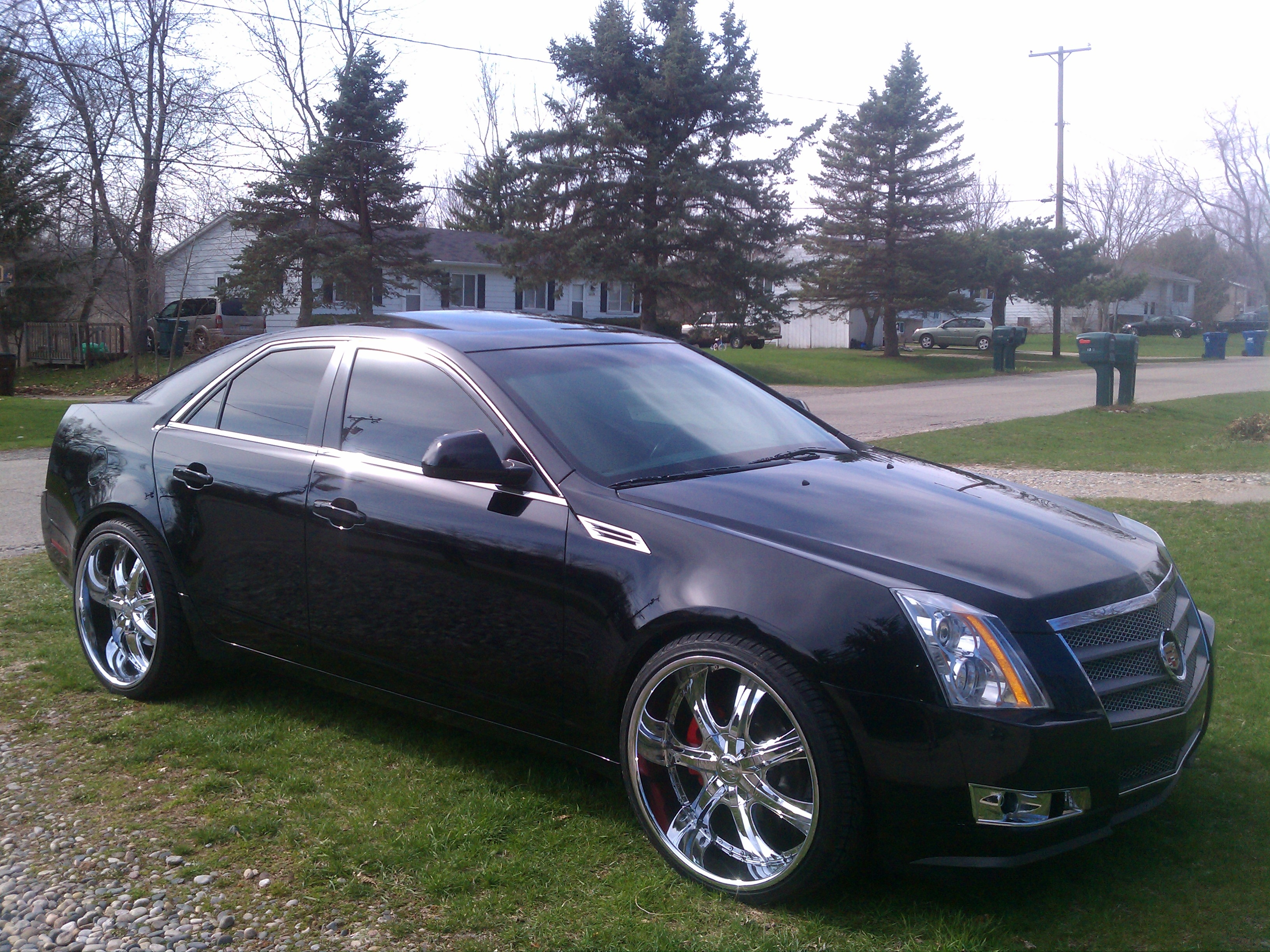 v cts coupe cadillac information faq gi door pictures ctc