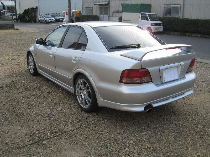 2000 mitsubishi galant photos informations articles bestcarmag com 2000 mitsubishi galant photos
