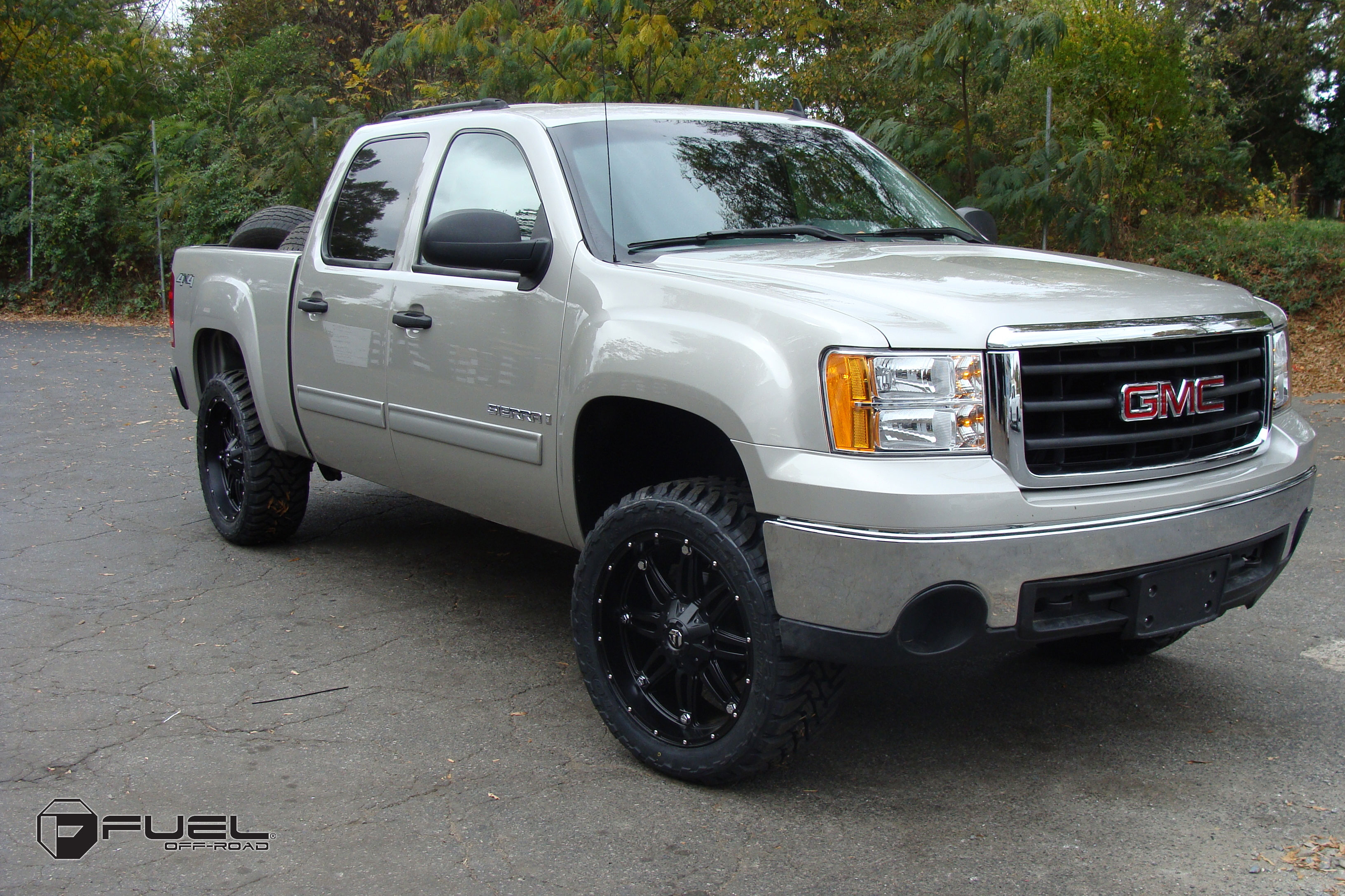 of lift pics mcallen gmc topic post zone sierra silverado your mods forums