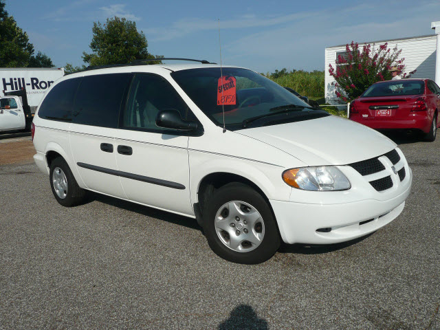2003 dodge grand caravan 14 bestcarmag com 2003 dodge grand caravan 14