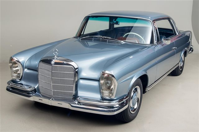 1966 mercedes benz 250 photos informations articles. Black Bedroom Furniture Sets. Home Design Ideas