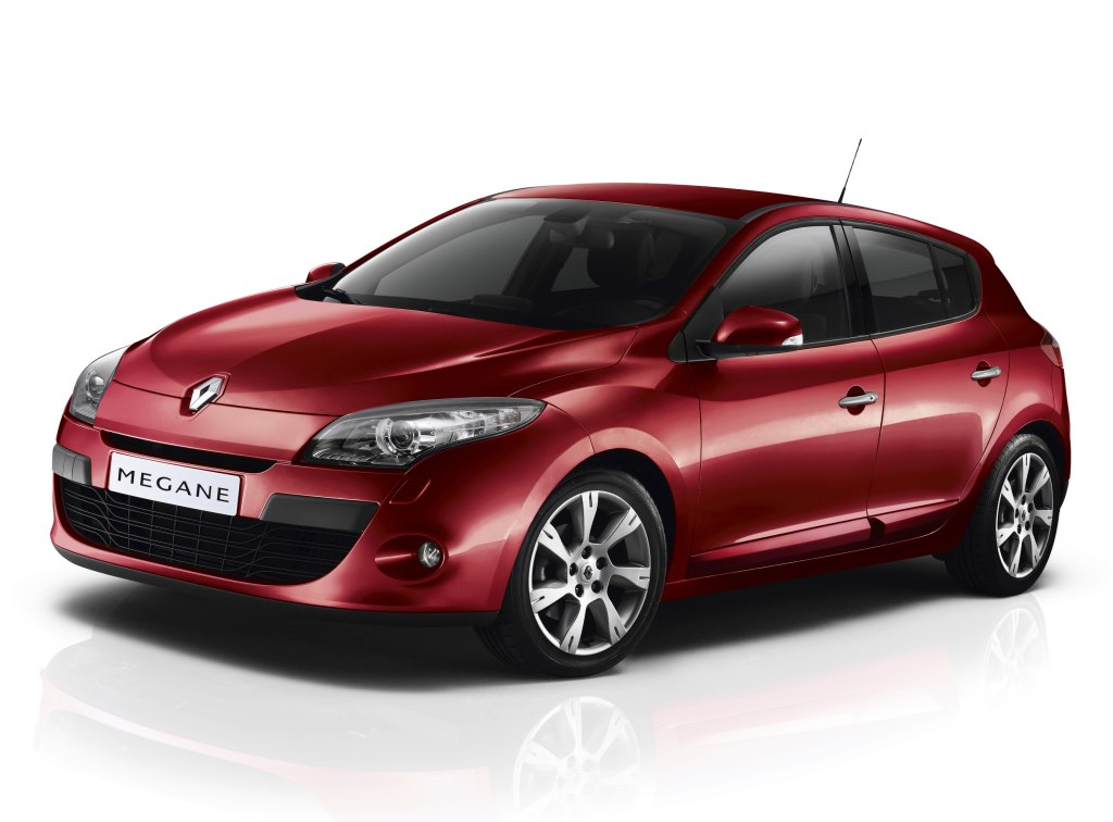 2011 renault megane photos informations articles. Black Bedroom Furniture Sets. Home Design Ideas
