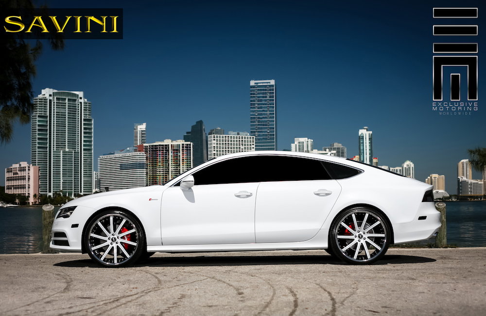 Audi A7 Photos, Informations, Articles - BestCarMag.com  Audi A S on lexus ls 22s, cadillac dts 22s, range rover 22s, cadillac sts 22s, chrysler 300 22s, pontiac grand prix 22s, dodge journey 22s, chrysler 200 22s, honda accord 22s, hyundai sonata 22s, buick lacrosse 22s, acura tl 22s,