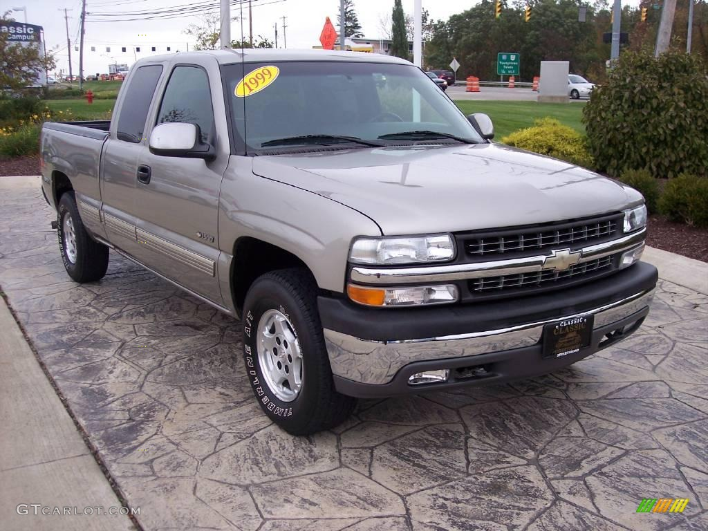 1999 chevrolet silverado photos informations articles bestcarmag. Cars Review. Best American Auto & Cars Review