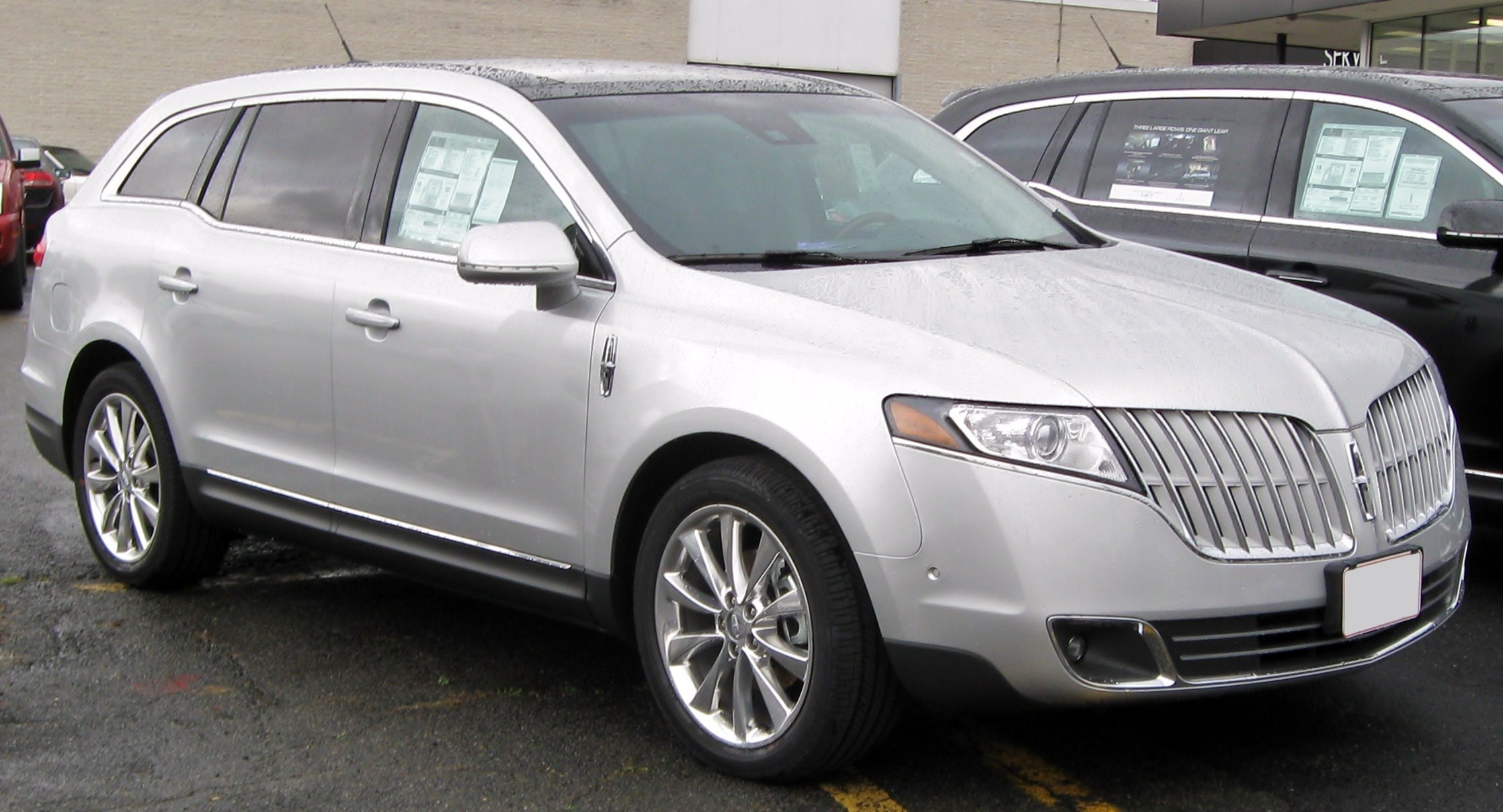 mkt mkx overview lincoln features international specs price intl