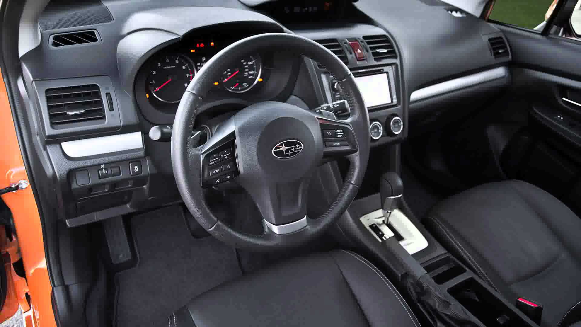 2015 subaru xv crosstrek photos informations articles. Black Bedroom Furniture Sets. Home Design Ideas
