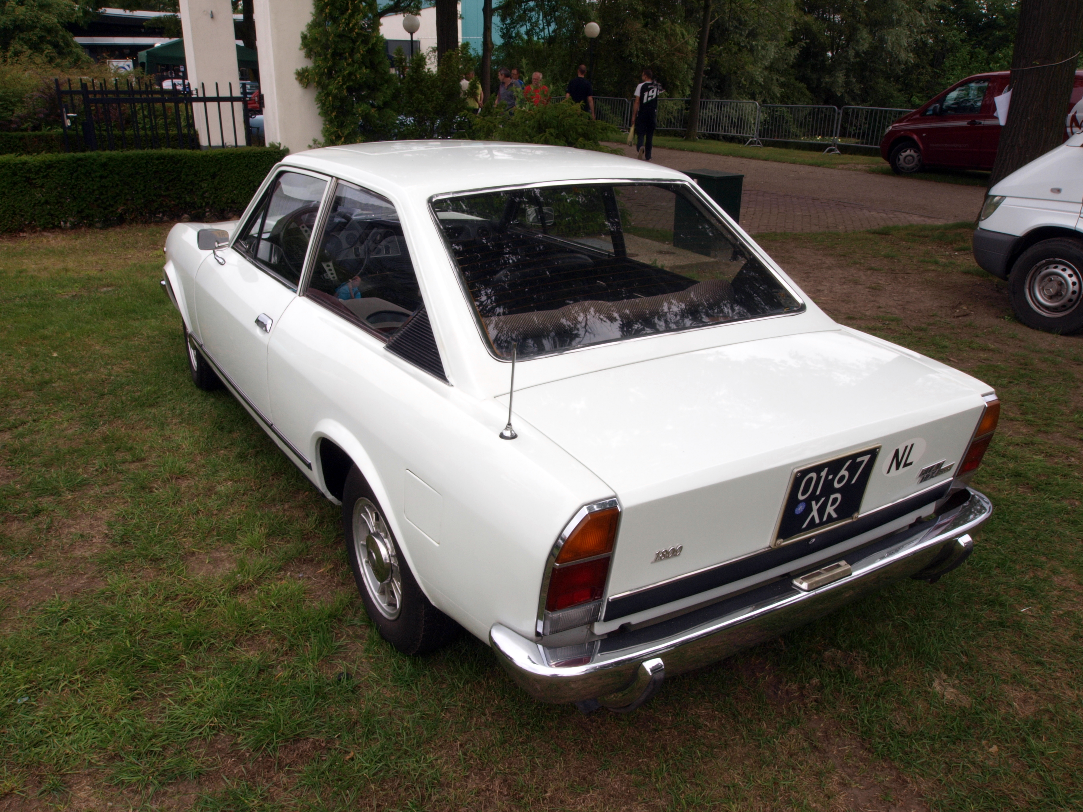 news cars classifieds motor for sale hemmings fiat