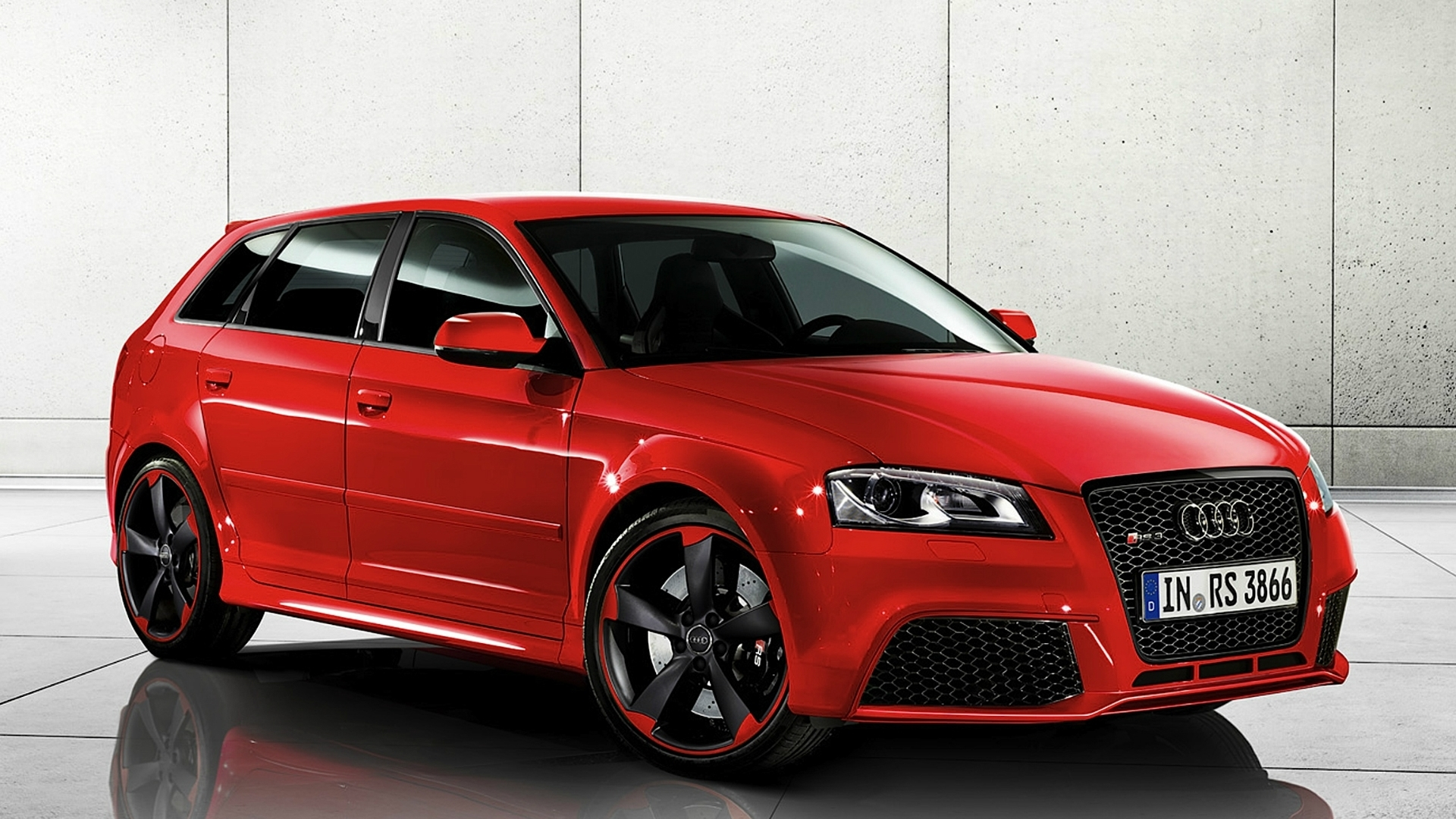 audi demographic For now, however, audi is concentrating on the launch of its rs 5 sportback,  that said, the demographic for a sportback and avant are quite different,.