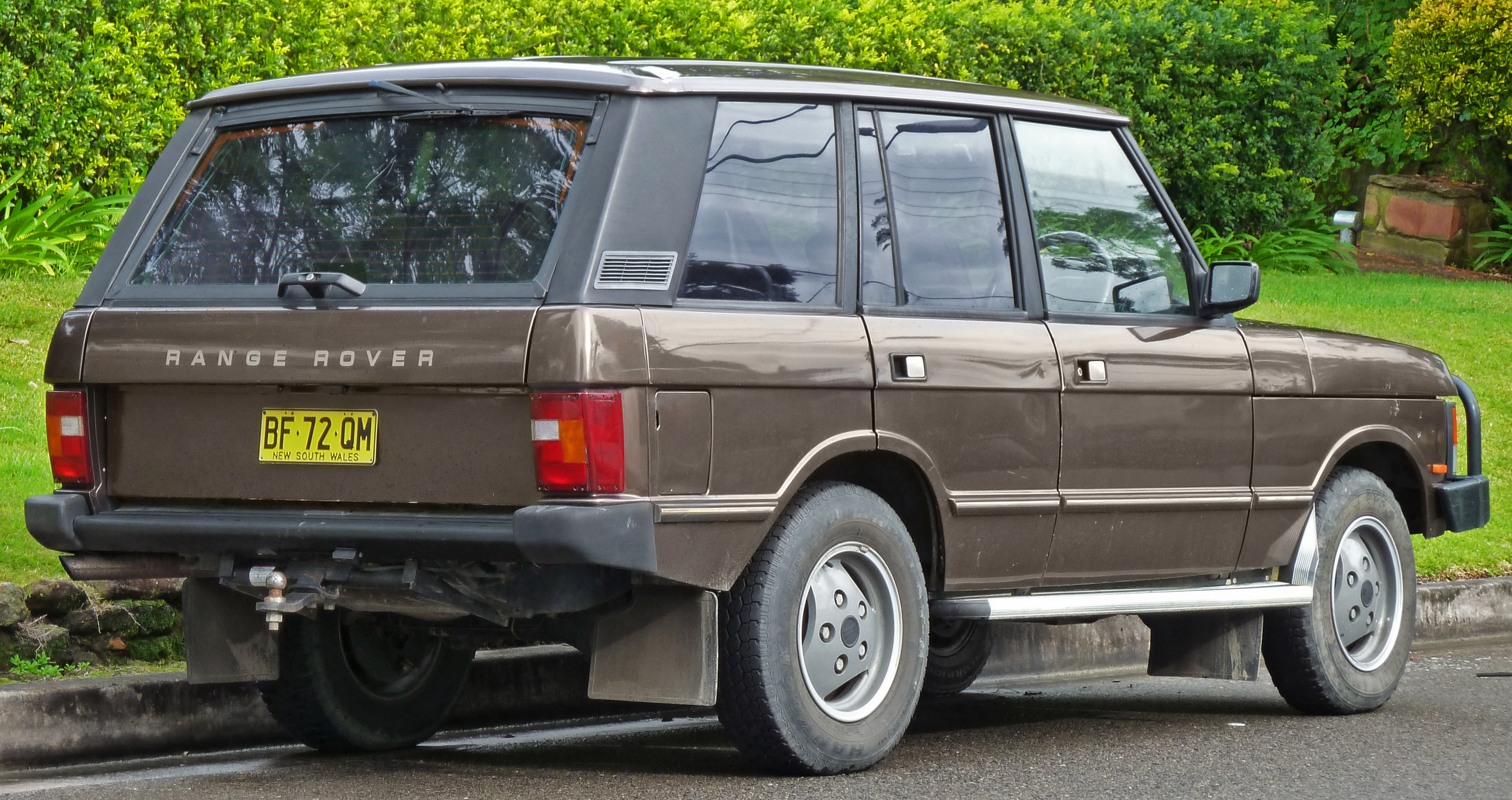 bad img for hse classifieds private sale forums forum landrover trade rover land engine