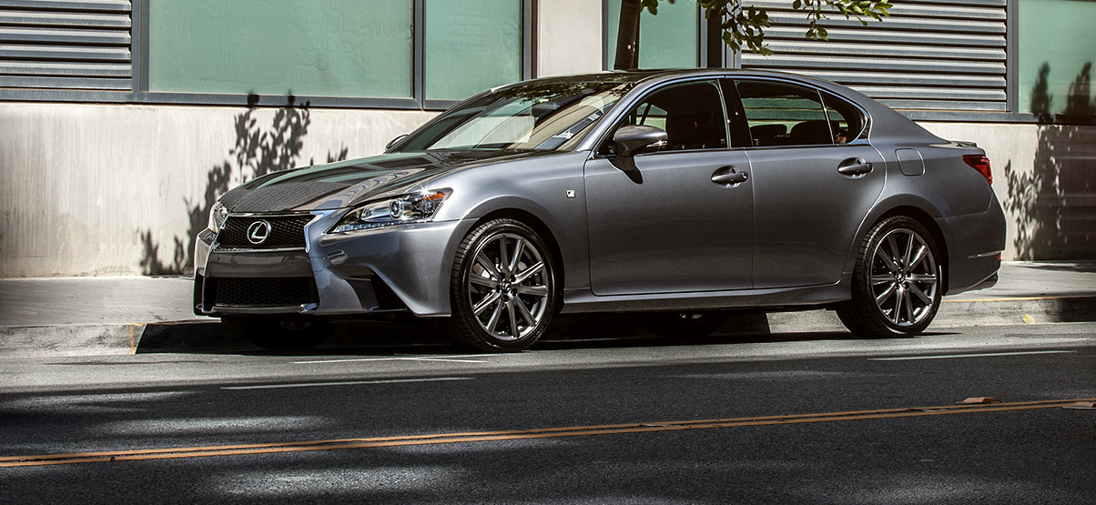 m news f gs office supercharged lexus with patents trademarks concept trademark us sport and