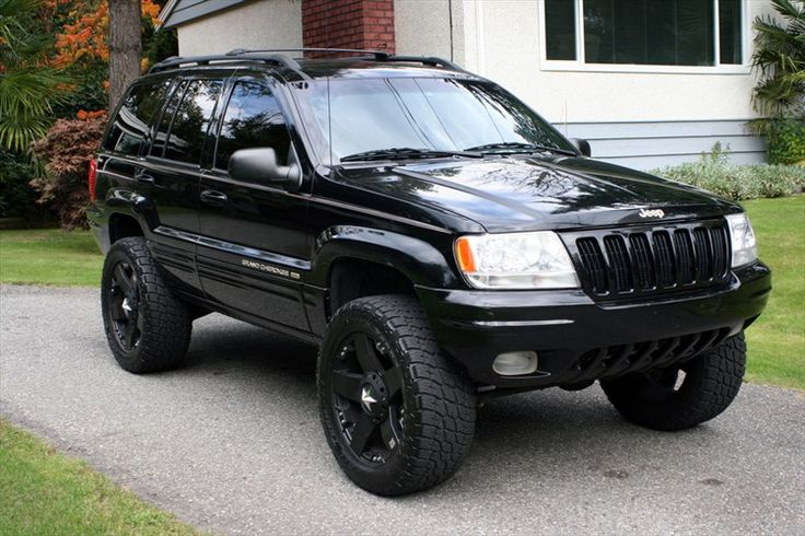 1999 jeep grand cherokee photos informations articles bestcarmag com 1999 jeep grand cherokee photos