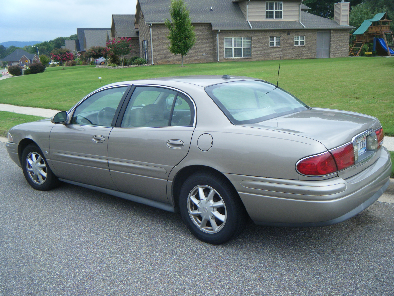 cars pictures le auto g sabre specs buick and information limited lesabre