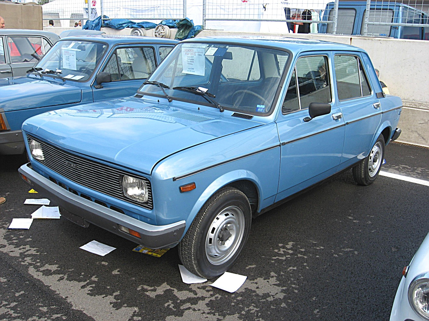 1973 Fiat 128 Sedan Wiring Opinions About Diagram 1975 Color Schematic Trusted Diagrams Rh Kroud Co 6 Panel