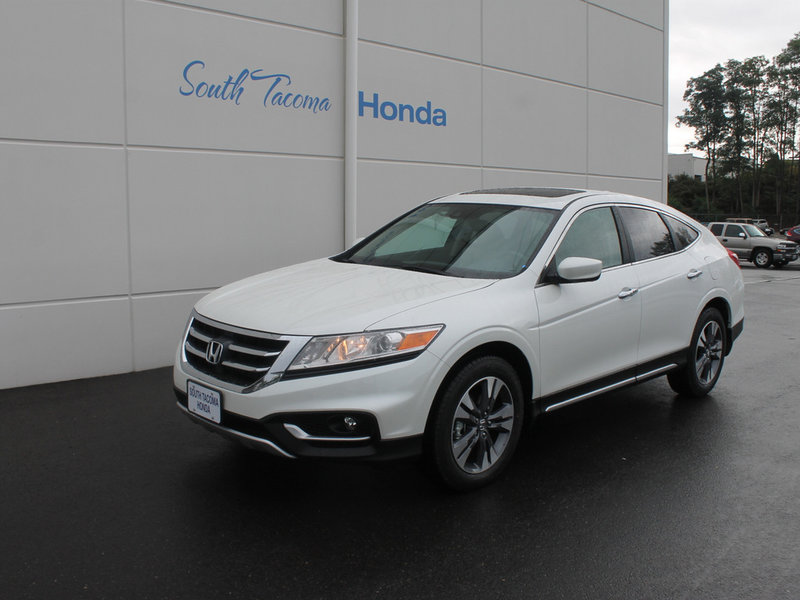 image crosstour suv vehicle model year iihs door ratings honda api v