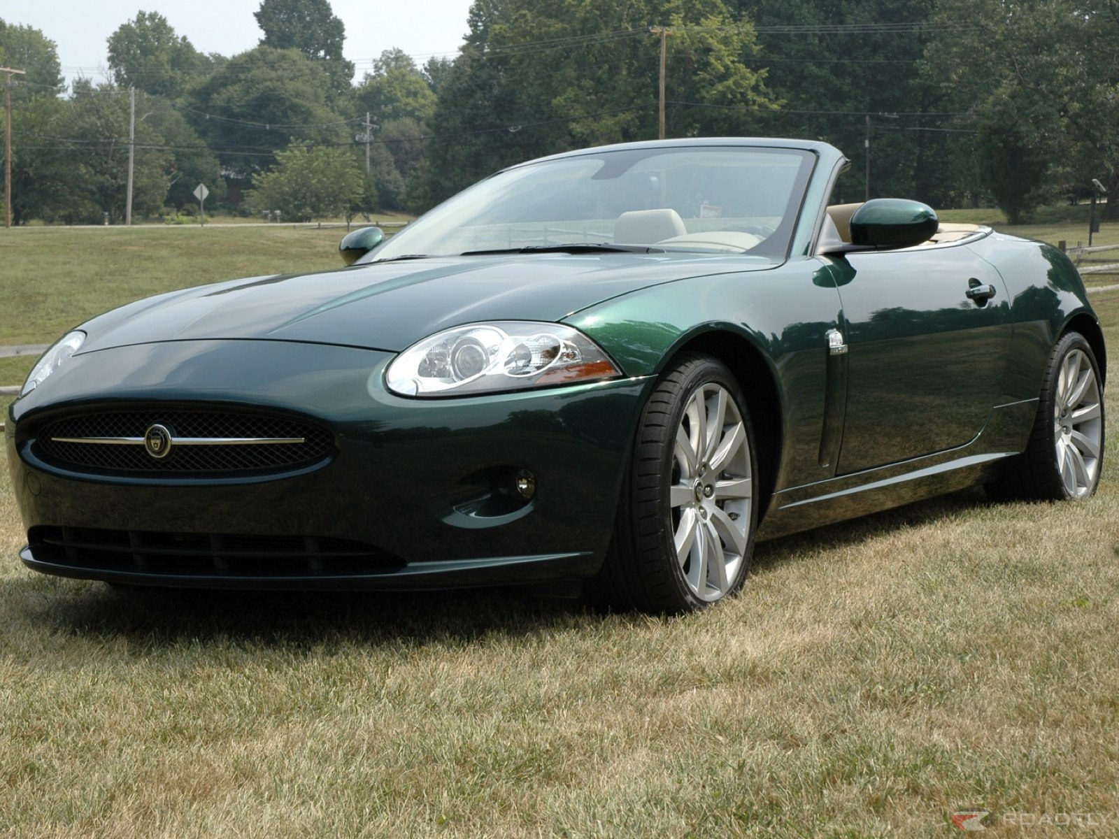 classifieds midatlantic coupe private for jaguar img forum forums sale buy trade fs