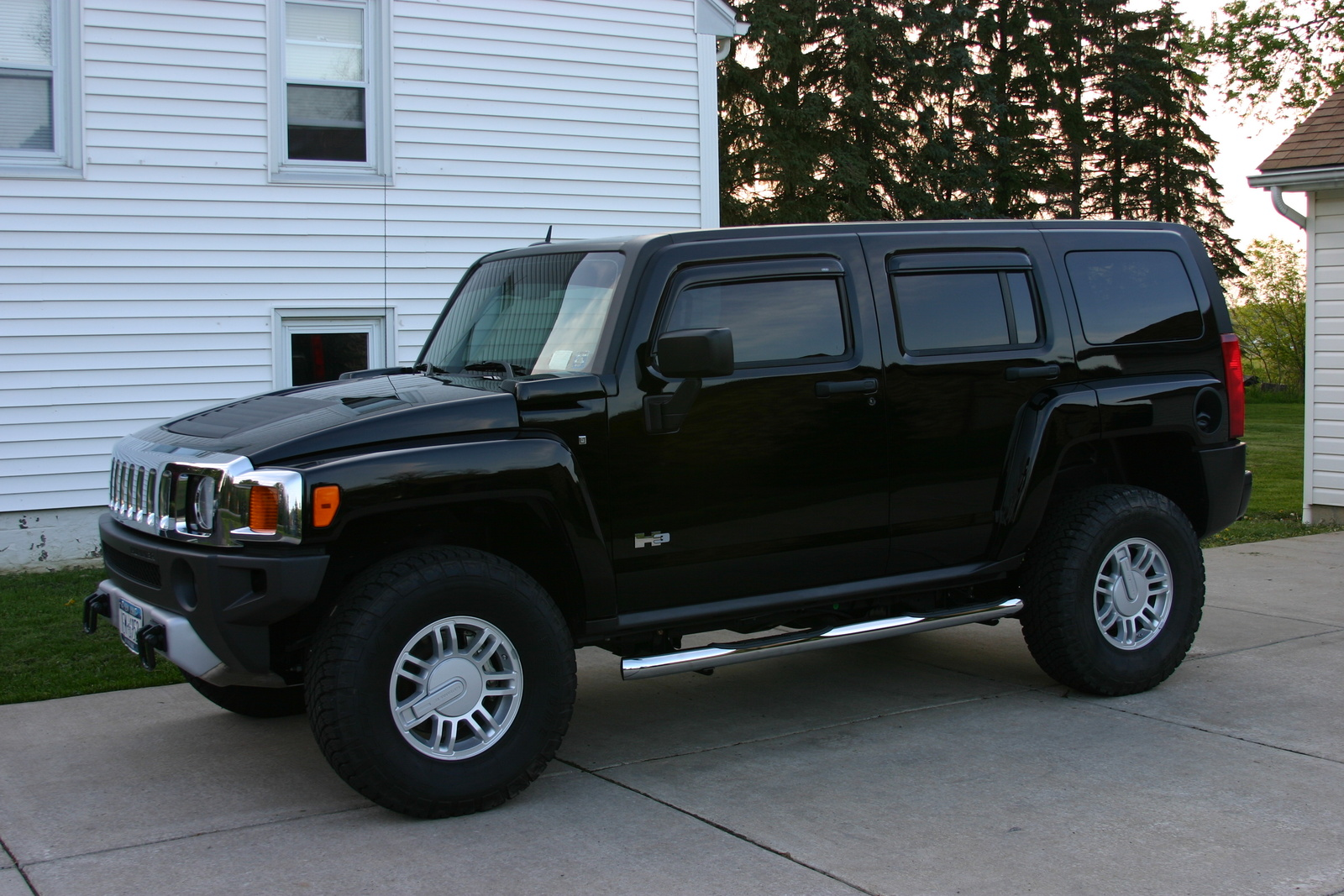 service manual how to hotwire 2008 hummer h3 2008. Black Bedroom Furniture Sets. Home Design Ideas