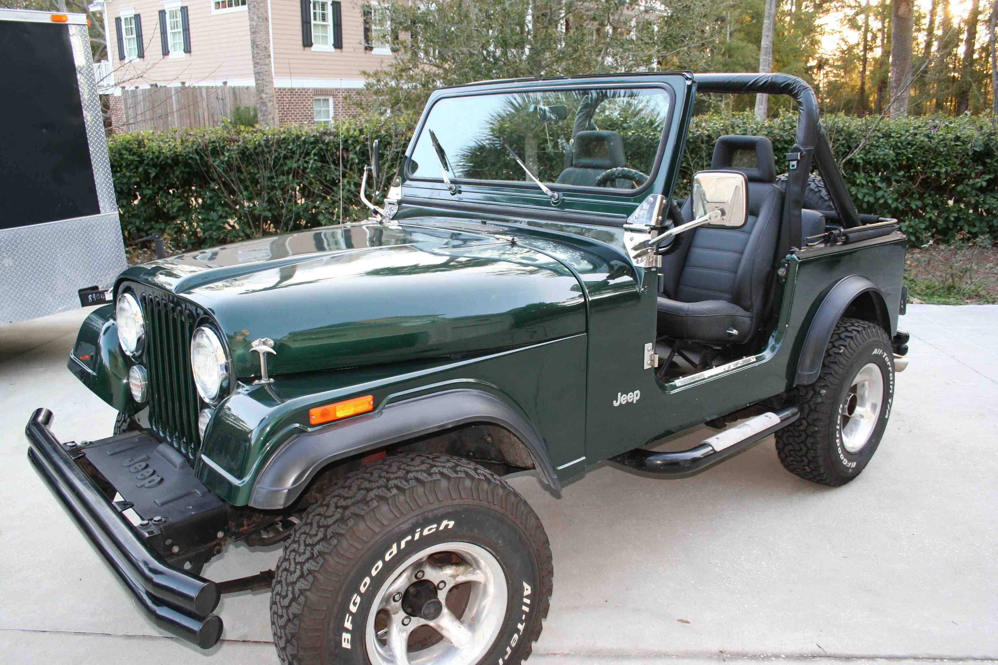 additionally  likewise  besides D Jeep Cj Sale Savannah also . on 1985 jeep cj for sale