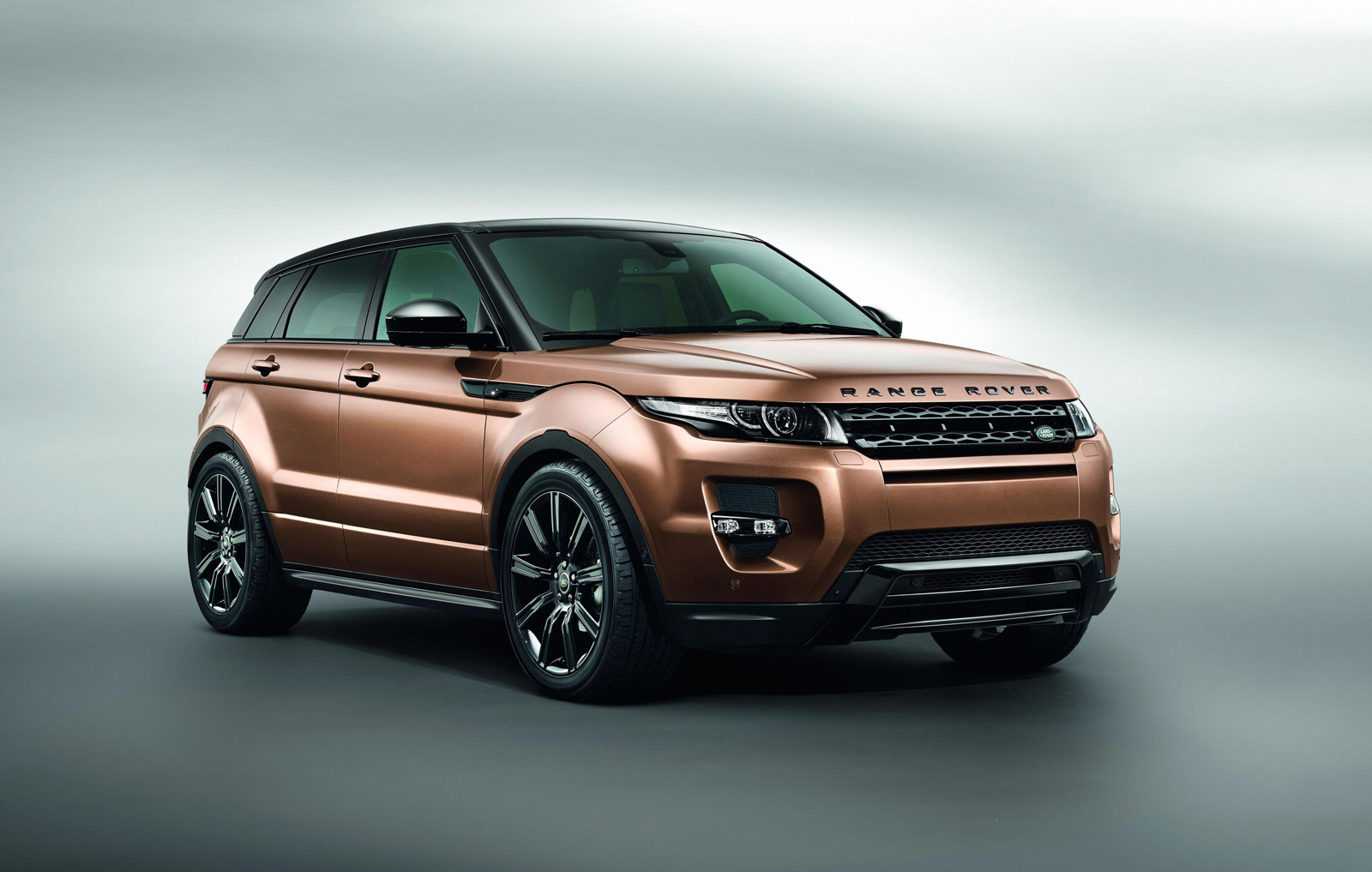 cars range cheshire used sale in land chester pure landrover rover uk plus motors for evoque co local