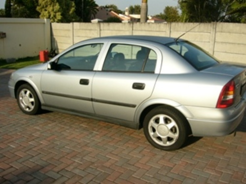 1999 opel astra photos informations articles bestcarmag com rh bestcarmag com opel astra g 1999 manual 1999 opel astra workshop manual
