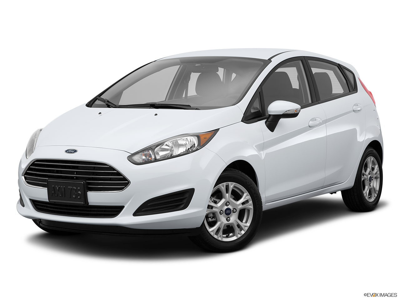 2015 ford fiesta photos informations articles. Black Bedroom Furniture Sets. Home Design Ideas