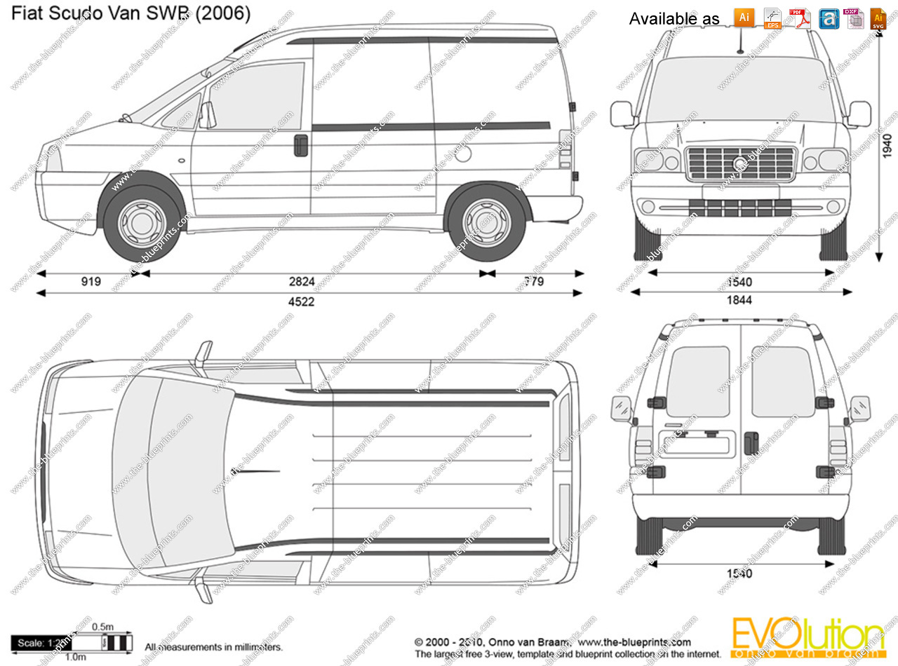 reviews fiat features dimensions design review ratings performance