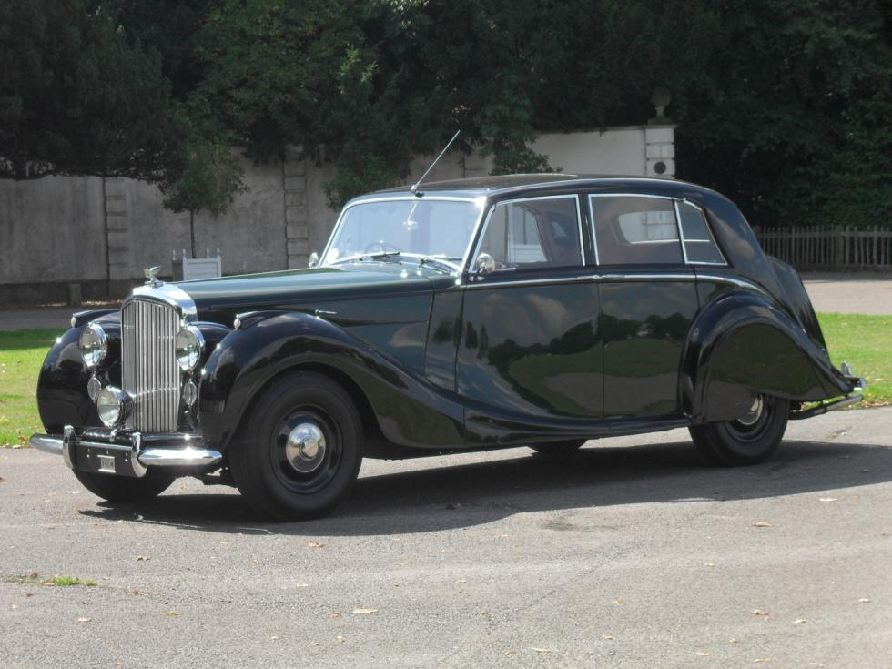 Bentley Mark Vi Restomod likewise Bentley Mk Vi Sports Saloon B Fa Lr as well A Hd Bentley Continental as well Worblaufen Bentley Mk Vi together with Lincoln Mark Iv. on 1949 bentley mark vi