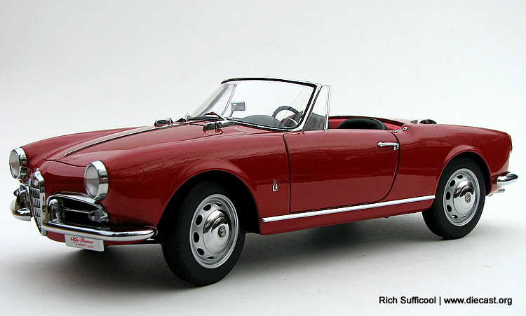 http://bestcarmag.com/sites/default/files/1957-alfa-romeo-giulietta-1312540-5911451.jpg