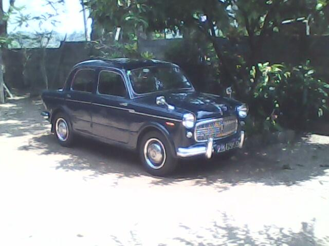 1959 Fiat 1100 Photos, Informations, Articles - BestCarMag.com Fiat Wagon For Sale on fiat 500x for sale, bmw 1100 for sale, fiat supersonic for sale, fiat 1100 tools, fiat 2000 for sale, fiat topolino for sale, fiat 1500 for sale, fiat 600 for sale, fiat 1100 tv, 1950 fiat for sale, fiat jolly for sale, new holland 1100 for sale, fiat strada for sale, 1960 fiat for sale, fiat 1100 cars, fiat 125 for sale, fiat 128 for sale, fiat 850 for sale, fiat multipla for sale, fiat 1400 for sale,