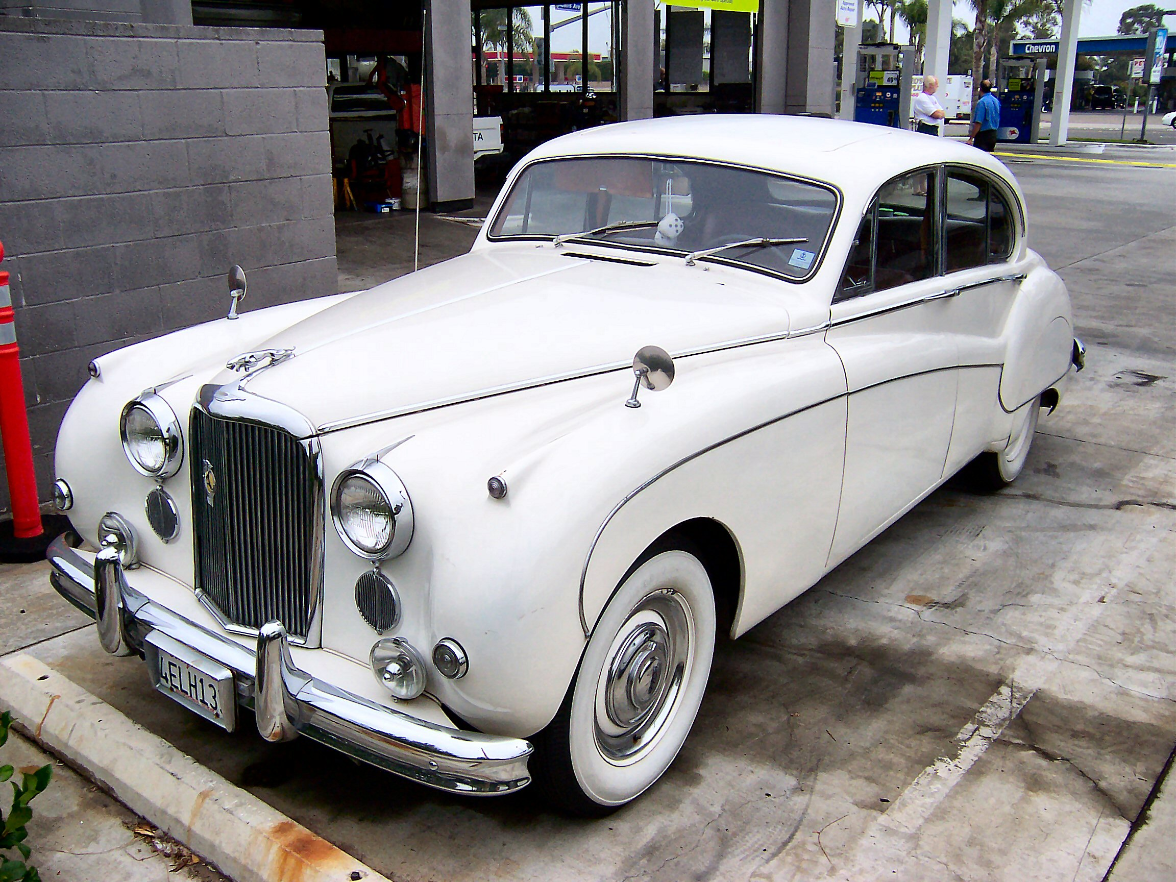 but types point cars continuation j s this for build type will classic sale d jaguar articles videos of all what hagerty the