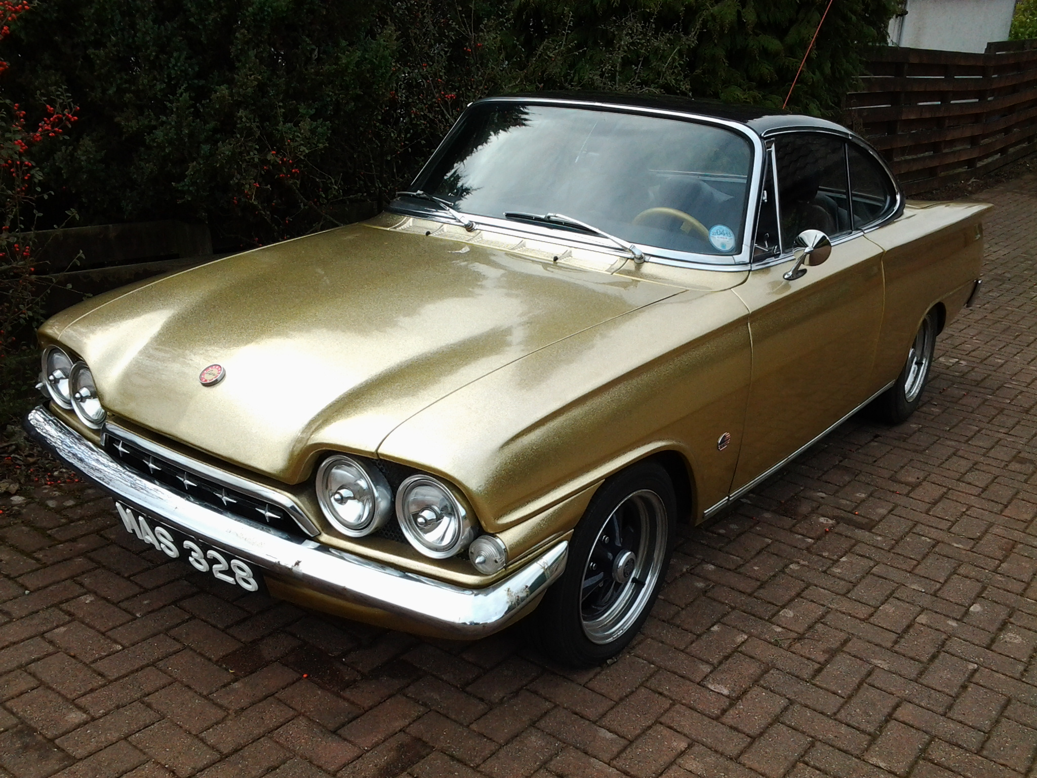 Luxury Ford Classic Cars For Sale Uk ponent Classic Cars Ideas