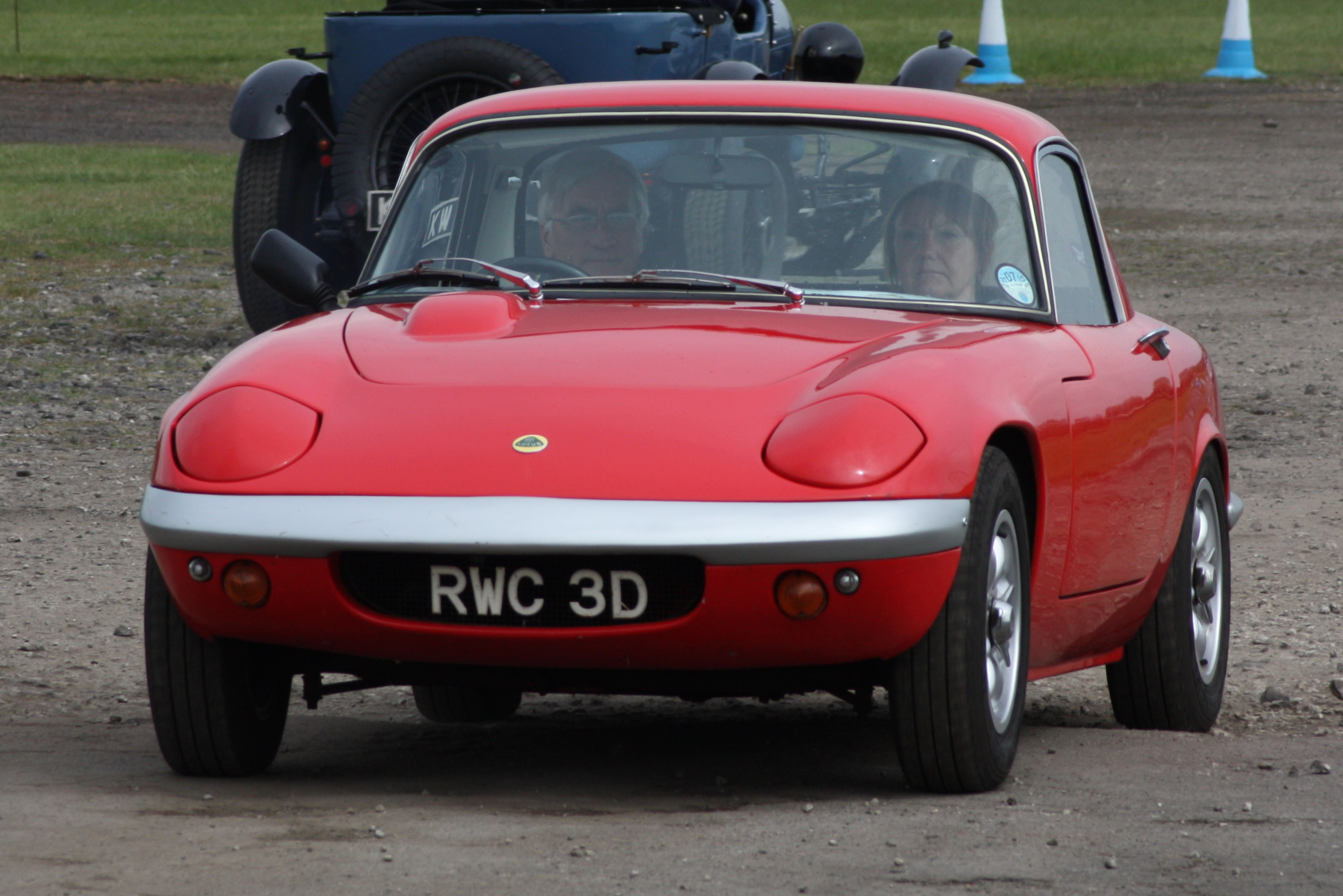 Filename 1964 lotus elan 1303344 3020392 jpg