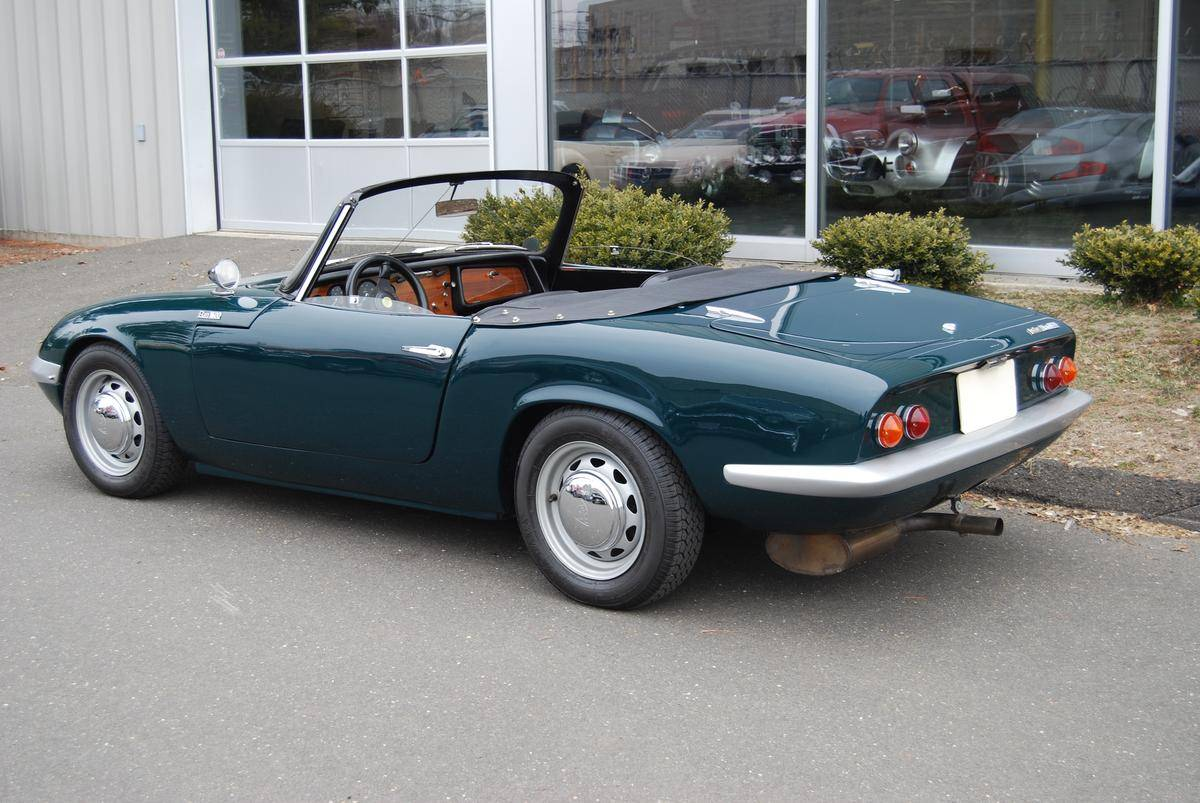 Filename 1964 lotus elan 1303344 3170267 jpg