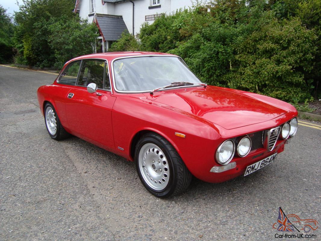 Alfa romeo gtv for sale ontario