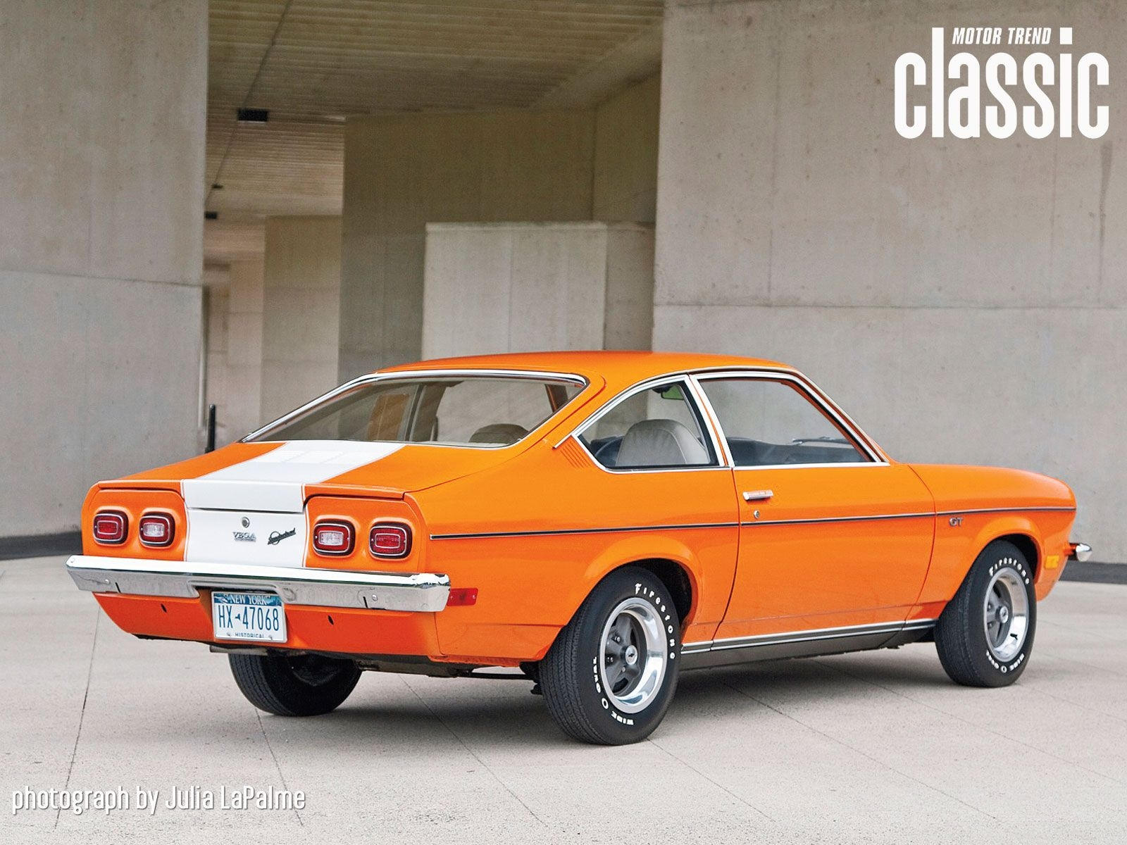 1973 Chevrolet Vega Wiring Diagram List Of Schematic Circuit Photos Informations Articles Bestcarmag Com Rh