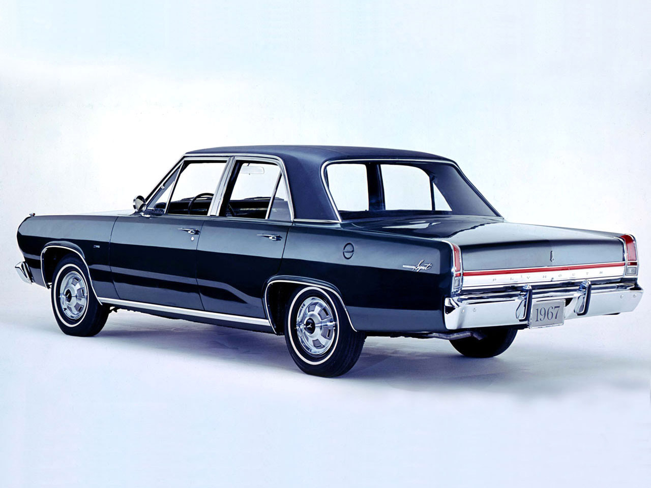 1973 plymouth valiant photos informations articles. Black Bedroom Furniture Sets. Home Design Ideas