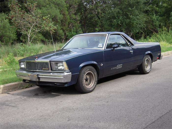 1976 20Chevrolet 20Full 20Size 07 besides Chevrolet Impala 1980 85 Images 135835 besides 2012 Chevrolet Malibu Pictures C22975 pi36562025 additionally 1978 Chevrolet Monte Carlo likewise Chevrolet Caprice Classic Youngtimer 07. on 1980 chevy impala chevrolet