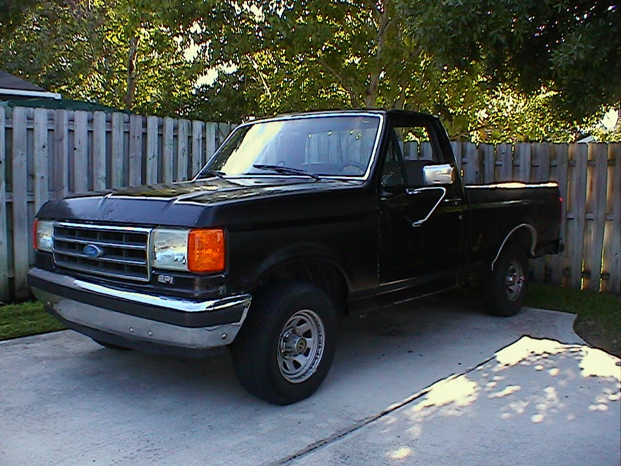 1990 ford f 150 17