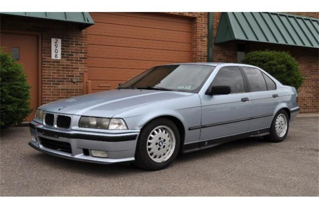 1992 bmw 3 series photos informations articles bestcarmag com 1992 bmw 3 series photos informations