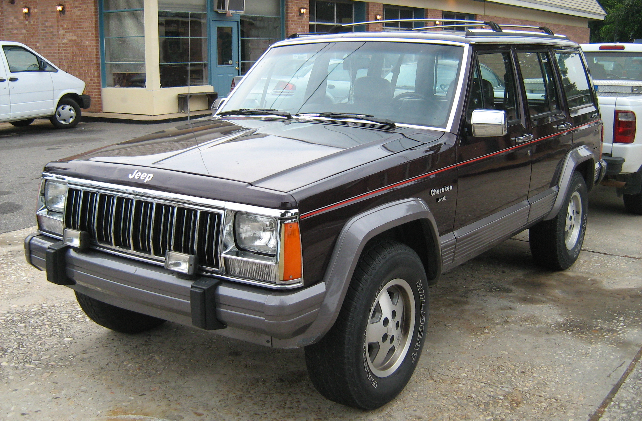 discussion jeep overheats my mark cherokee questions pic cargurus transmission helpful cars