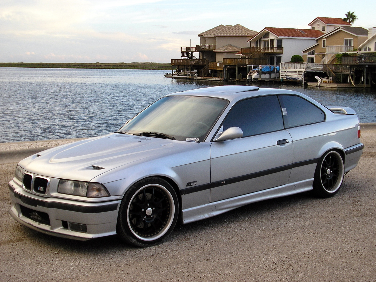 1995 Bmw M3 Photos Informations Articles 550i Fuse Box 2