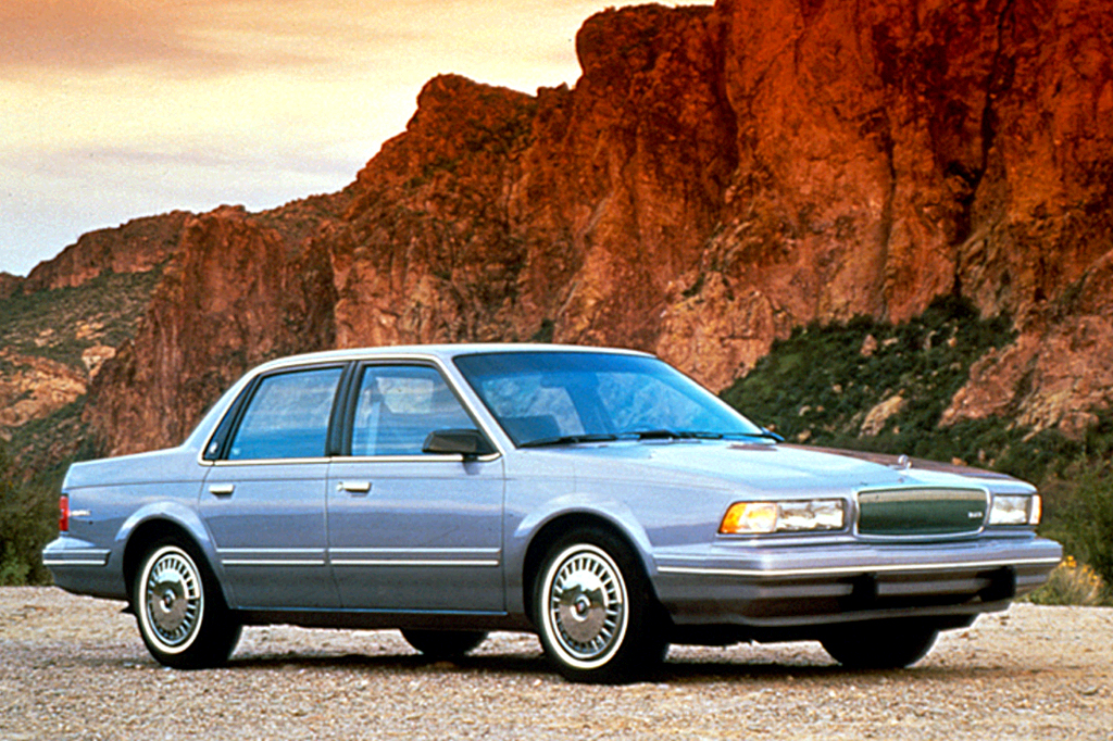 1995 Buick Century Photos Informations Articles Bestcarmag. 1995 Buick Century 17. Buick. 95 Buick Century Transmission Diagram At Scoala.co