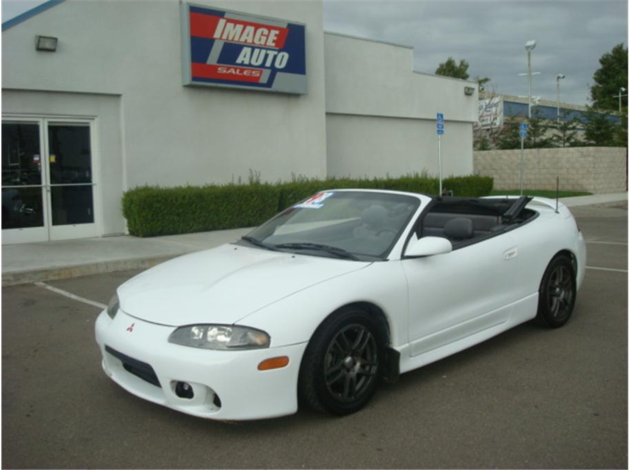 1998 mitsubishi eclipse spyder photos informations articles bestcarmag com 1998 mitsubishi eclipse spyder photos