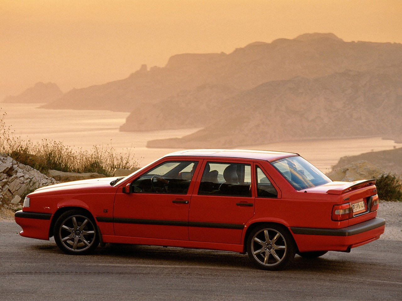 drives awd great wagon enthusiast collectable rare runs watch and for sale volvo
