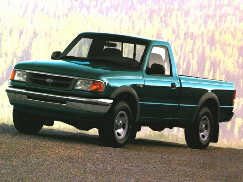 1997 ford ranger photos informations articles bestcarmag com rh bestcarmag com 1997 ford ranger manual transmission leak 1997 ford ranger manual transmission fluid