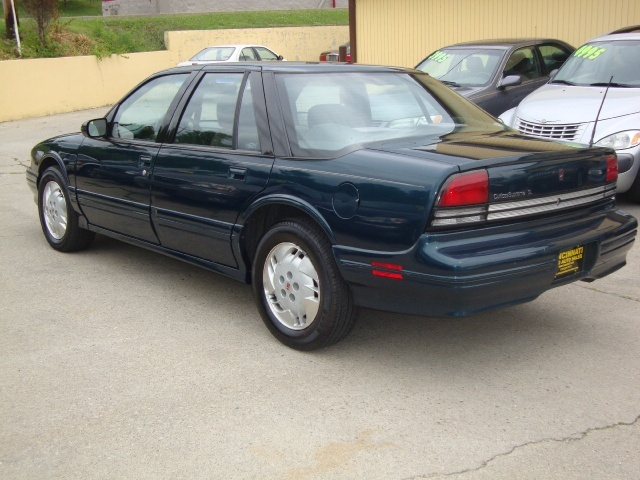 1997 oldsmobile cutlass supreme 23 bestcarmag com 1997 oldsmobile cutlass supreme 23