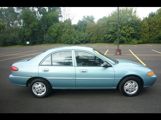 1998 ford escort 20 bestcarmag com 1998 ford escort 20 bestcarmag com