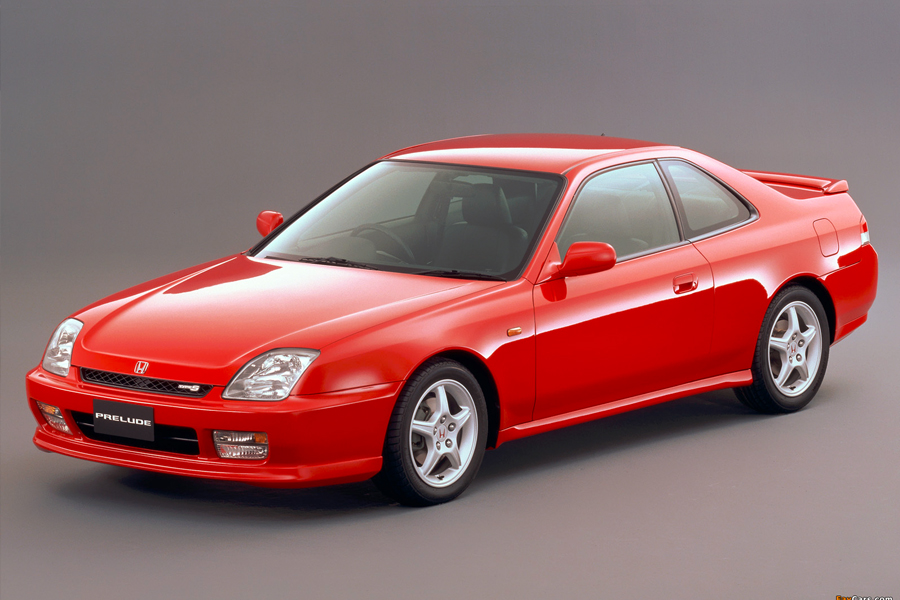 1998 honda prelude photos informations articles bestcarmag com rh bestcarmag com 1998 honda prelude manual transmission fluid 1998 honda prelude manual transmission