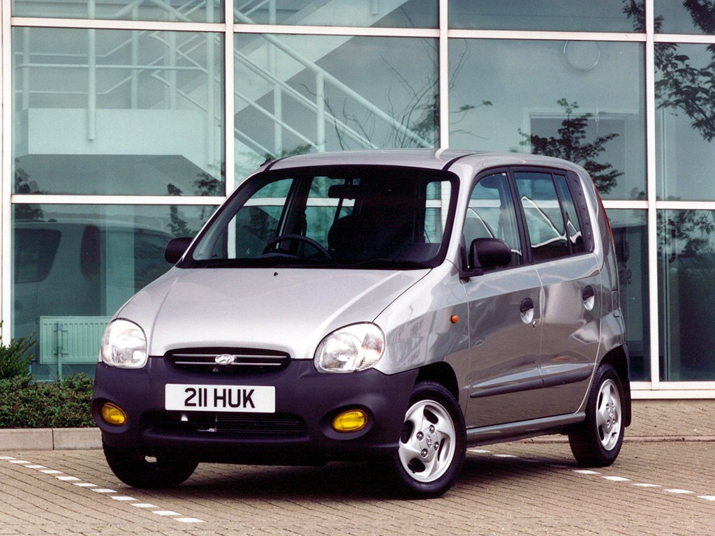 1998 hyundai atos photos informations articles bestcarmag com 1998 hyundai atos photos informations