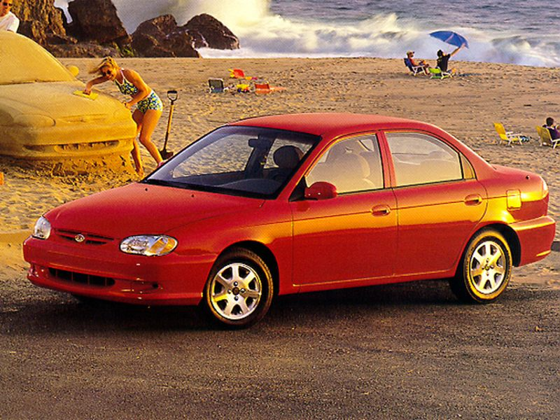 1998 Kia Sephia Photos Rmations Articles HD Wallpapers Download free images and photos [musssic.tk]